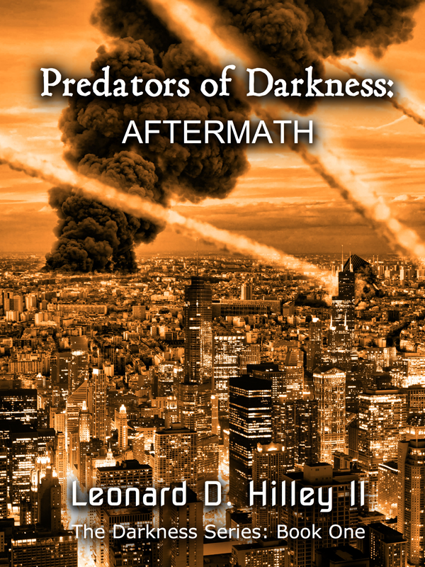 predators-of-darkness-cover